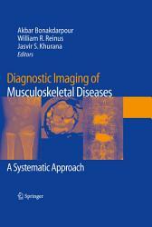 Diagnostic Imaging of Musculoskeletal Diseases PDF