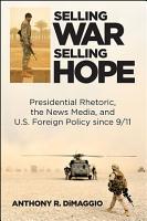 Selling War  Selling Hope PDF