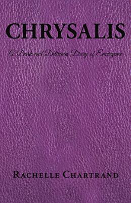CHRYSALIS PDF