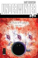 Underwinter  The Field Of Feathers  4 PDF