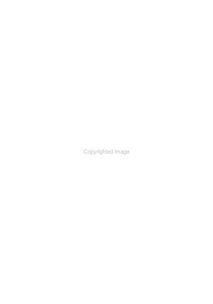 Southeast Asia Collection PDF