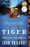 The Tiger PDF