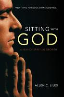 Sitting with God PDF