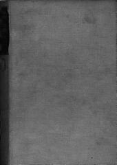 Catálogo de la biblioteca: mapoteca y archivo del Ministerio de relaciones exteriores y culto