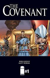 The Covenant #1