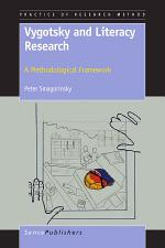 Vygotsky and Literacy Research