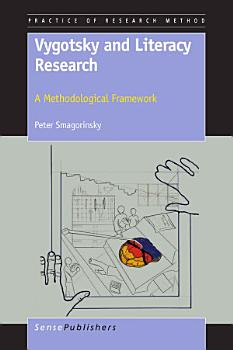 Vygotsky and Literacy Research PDF