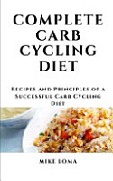 Complete Carb Cycling Diet PDF