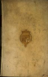 Classicorum auctorum e vaticanis codicibus editorum tomus I. [-X.]: Volume 9