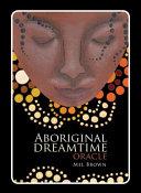 Aboriginal Dreamtime Oracle Book PDF