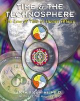 Time and the Technosphere PDF