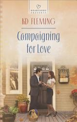 Campaigning For Love Book PDF