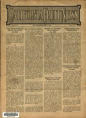 California Fruit News: Volume 66, Issue 1773