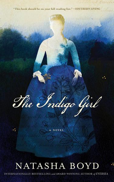 Download The Indigo Girl Book