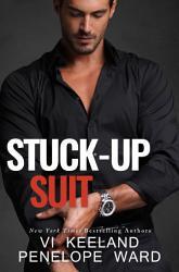 Stuck Up Suit Book PDF