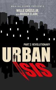 Urban Isis II Book