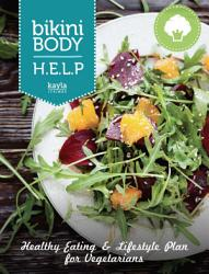 The HELP Vegetarian Nutrition Guide PDF