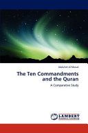The Ten Commandments and the Quran PDF