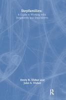 Stepfamilies PDF