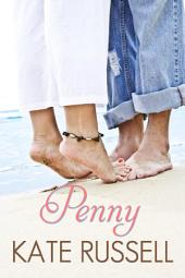 Penny (new adult, sweet romance)