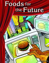 Foods for the Future eBook