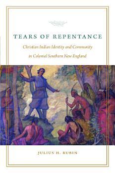 Tears of Repentance PDF