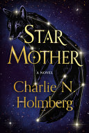Download Star Mother Book
