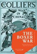 The Boxer War PDF