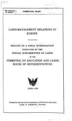 Committee Prints PDF