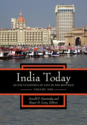 India Today PDF