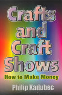 Crafts and Craft Shows