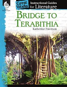 An Instructional Guide for Literature  Bridge to Terabithia Book