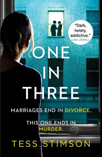 Download One in Three Book