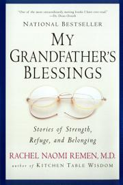 My Grandfather S Blessings