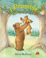 I Promise PDF