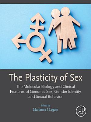 The Plasticity of Sex
