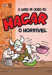 O Livro de Ouro do Hagar, O Horrível: Edição 2
