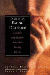 Diary Of An Eating Disorder Book PDF