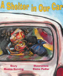 Download A Shelter in Our Car Book