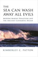 The Sea Can Wash Away All Evils PDF