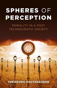 Spheres of Perception PDF