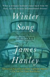 Winter Song: A Novel