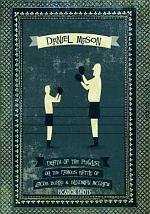 PICADOR SHOTS - 'Death of the Pugilist, or The Famous Battle of Jacob Burke and Blindman McGraw'