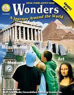 Wonders, Grades 4 - 6