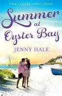 Summer At Oyster Bay Book PDF