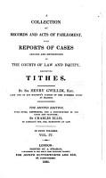 1803 1824  Index PDF