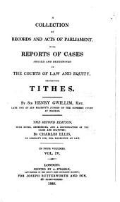 1803-1824. Index