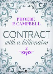 Contract with a Billionaire - 2
