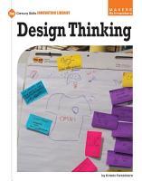 Design Thinking PDF