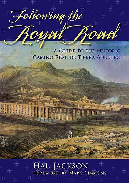 Download Following the Royal Road Book